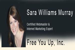Portfolio for Blog Content Management