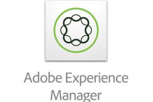 Portfolio for Adobe CQ5 / AEM Marketing Cloud