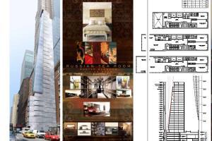 Portfolio for Architect NY NJ