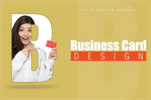 Portfolio for Print Design Services