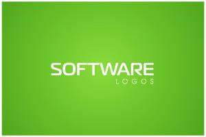 Portfolio for Logo Design Services