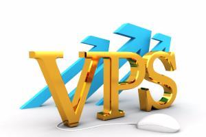 Portfolio for VPS Management Services