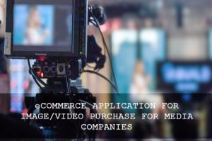 Portfolio for eCommerce Website Development
