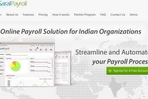 Portfolio for Saas And Cloud Computing