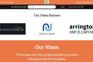 Portfolio for Cryptocurrency and Blockchain