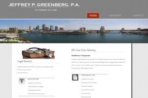 Web design | SEO
