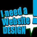INeedAWebsiteDesign.com