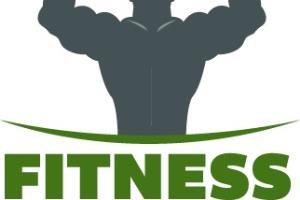 Portfolio for Fitness Expert