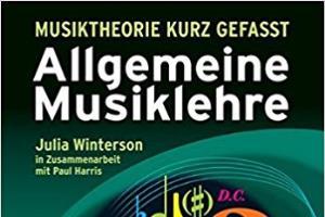 Portfolio for English to German translation
