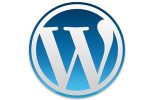Portfolio for Wordpress Design and Development