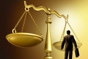 Portfolio for Environmental Litigation