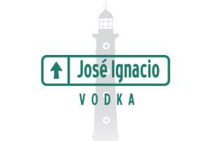 Portfolio for Spanish/English Translations