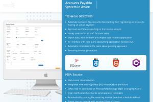 Portfolio for Online Marketing Services  - SEO