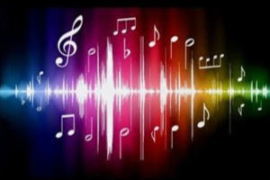 Portfolio for Jingle/Theme/Underscore Music Production