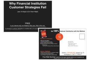 Portfolio for Advertising Management