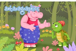 Portfolio for CHILDREN