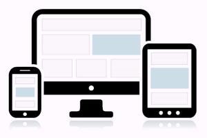Portfolio for Squarespace Websites  ...