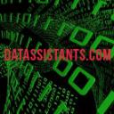 View Service Offered By Datassistants.com