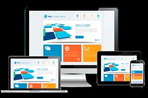 Portfolio for Search Engine Marketing