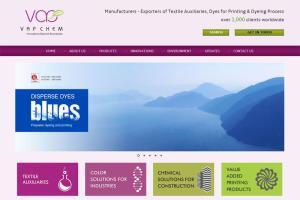 Portfolio for Digital Online Marketing