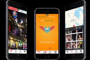 Portfolio for Android and IOS Mobile Application