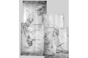 Portfolio for Other - Illustration