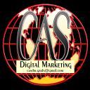 View Service Offered By CAS Marketing / CAS-GraFX