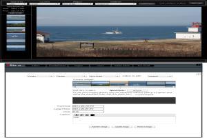 Portfolio for Flash Photo Gallery with Content Managem