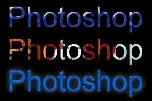 Portfolio for Photo editing and manipulation