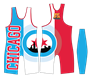 singlet-chicago-all-web.png