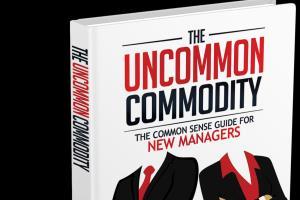 Portfolio for Executive Coaching