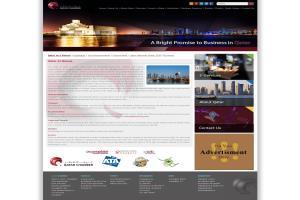 Portfolio for PHP Software Development