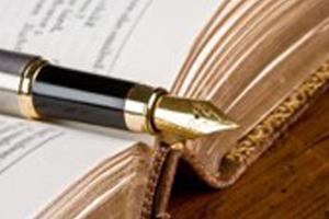 Portfolio for Writing Services