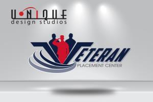 Portfolio for Logo Design Package