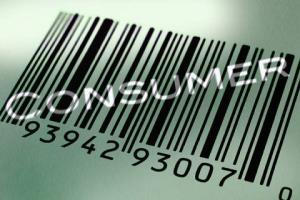 Portfolio for Human-Powered EN>SP>EN Consumer-Related