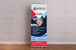 Portfolio for Print / Graphic Design