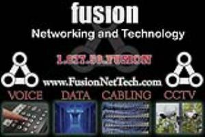 Portfolio for Network Administration