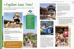 Portfolio for Graphic Design (Digital and Print-Ready)