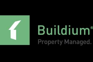 End to End Property Management in Buildium