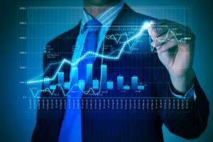 Portfolio for Accounting/Financial Management/Analysis