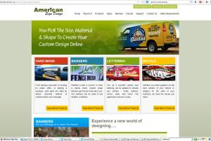 E-commerce and Custom Software