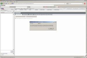 Portfolio for Remote Desktop Support
