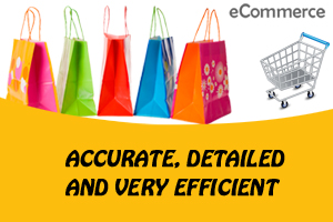 Portfolio for Ecommerce Product Upload
