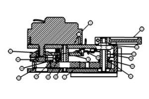 Portfolio for Materials