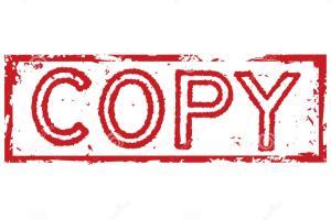 Portfolio for Web Content and Copywriting