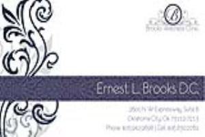 Portfolio for Custom Professional Graphic Identity