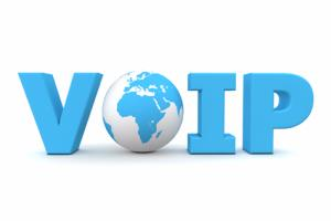 Portfolio for VoIP Application and PBX server