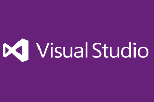 Portfolio for 1st Visual Studio & desktop Application