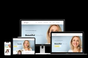 Portfolio for Result Driven Websites