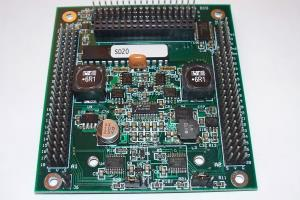 Portfolio for Electronic Circuit Design